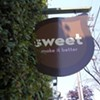 Sweet Beat: Caterer Launches Dessert Shop; Takeout Lunch Business to Follow