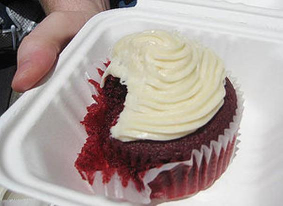 cupcake2_thumb_300x219.jpg