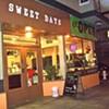 Sweet Days Moves into Former Joe's Ice Cream Spot