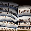 Sweet Tees: Five Great San Francisco Food Shirts