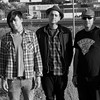 "Swingin' Utters Premiere ""Stuck in a Circle"" and Talk New Album and Tour Plans"