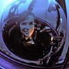 "Sylvia Earle's ""Mission Blue"" Now Streaming on Netflix"