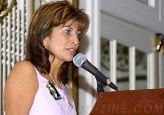 Sylvia Guerrero