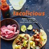 Tacolicious: Tacos by the Book