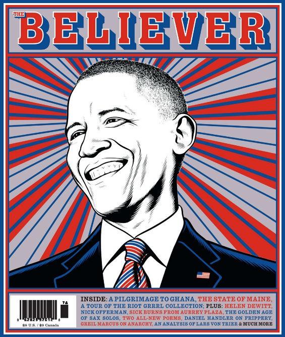 believer.jpg
