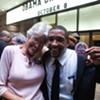 Take a Glimpse at Obama's Trip to San Francisco (Slideshow)