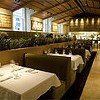 A Good Steak Conquers All