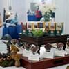 Take Advantage of Early Holiday Shopping at Fall Chocolate Salon