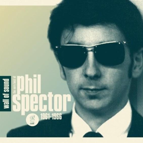 phil_spector.jpg