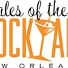 Tales of the Cocktail Blows Into New Orleans Today. Rickhouse Represent!