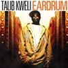 Talib Kweli <em>Eardum</em> CD Review: Grade -- C