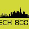 "Talking Tech with ""Tech Boom!"" Web Series Creator Jack Birmingham"