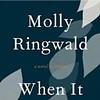 Talking with '80s Sweetheart and New Author Molly Ringwald About Her Debut Novel