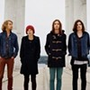 """Tame Impala on """"Brain-Squelching"""" Music, S.F. Psych, and Trying to Make Guitars Not Sound Like Guitars"""