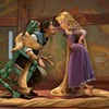 """Tangled"": Disney's latest makes Rapunzel funny and lively"