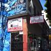 Taqueria San Francisco: Worth a Trek Down the Taco Trail