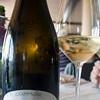 Taste Champagne (in Bulk) at Arlequin Wine Merchant