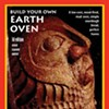 Taste Interview: Build Your Own Earth Oven