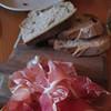 SFoodie's 92: <em>Pata Negra</em> Ham from Contigo