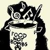 Tastier Than Woodstock: Soupstock