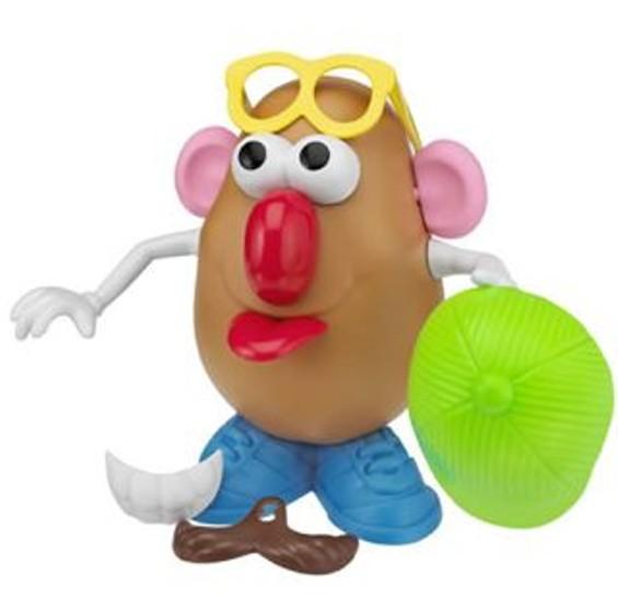 potato_head.jpg