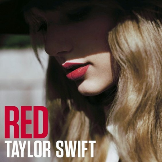 taylor_swift_red.jpeg