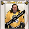 Truly Bizarre: Two Men Die Playing Hockey for Beer-Themed Teams Only Hours Apart at S.J. Rink