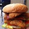 East Bay Bite of the Week: Teena Johnson's Fish Sandwich