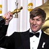 Dustin Lance Black, <i>Milk</i> Screenwriter, Asks LGBT Community to Tell Their Stories
