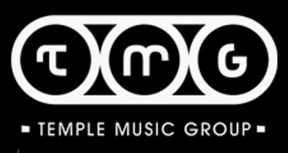 music_label_coming_soon.jpg
