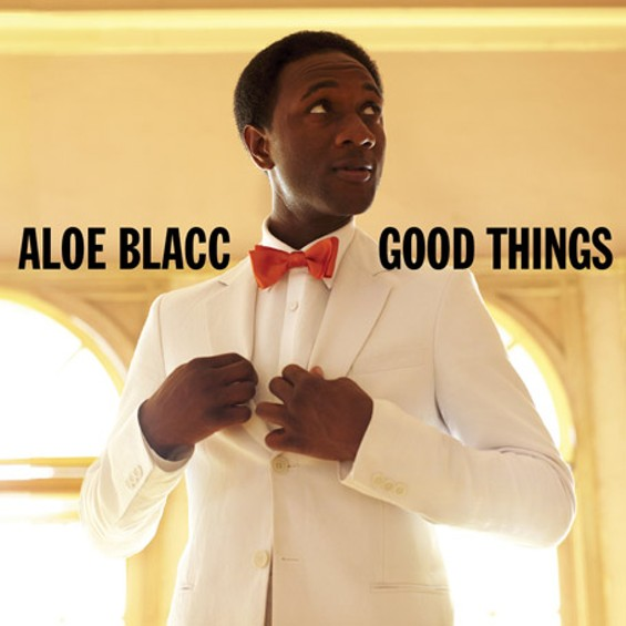 aloe_blacc_good_things.jpg