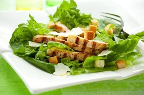 salad_thumb_400x266.jpg