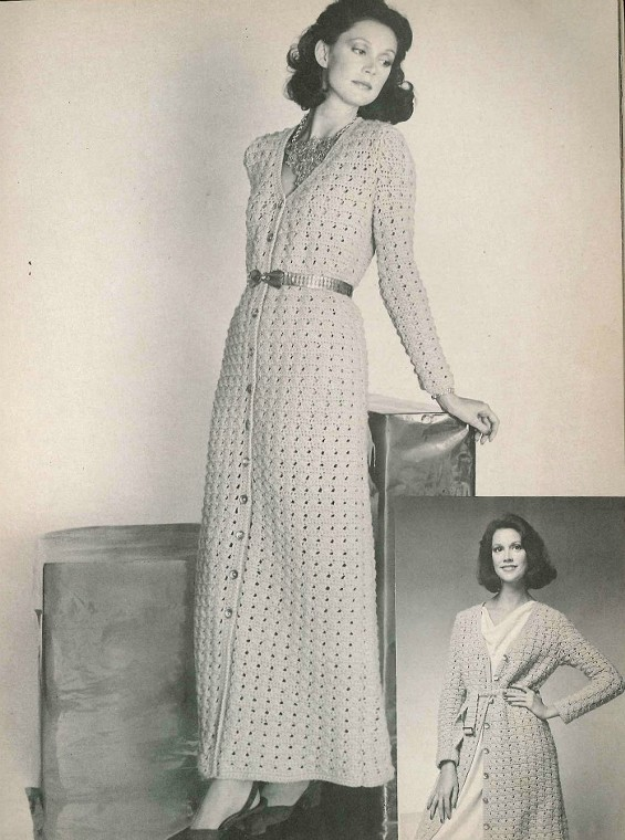 studies_in_crap_homemade_easy_art_dress.jpg