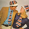 Ten Goofy and Disastrous 1970s Knitting Projects