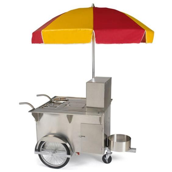 authentic_new_york_hot_dog_vendor_cart_1_thumb_400x400.jpg