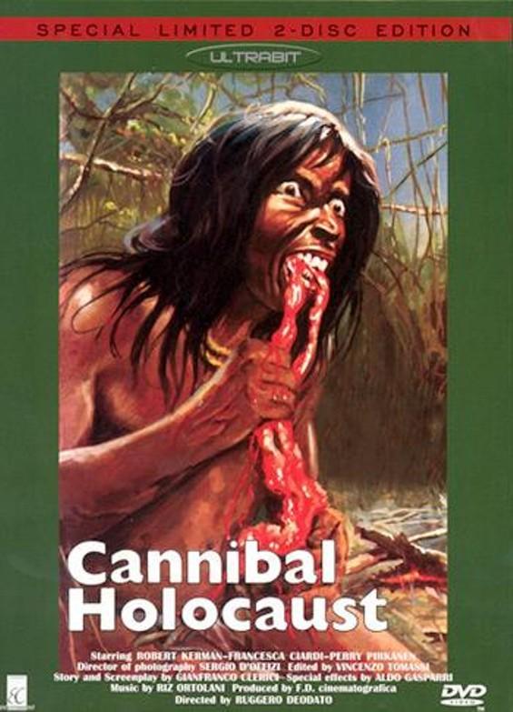 fatspy_dvd_cover_cannibal_holocaust.jpg