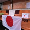 This Week: JapaCurry Donating 10 Percent to Japan Quake Relief