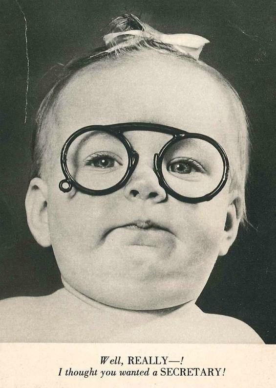 business_babies_studies_in_crap_secretary_glasses.jpg
