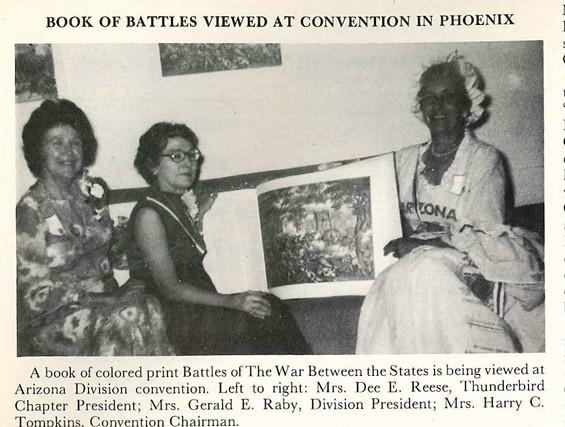 studies_in_crap_united_daughters_confederacy_book_of_battles.jpg