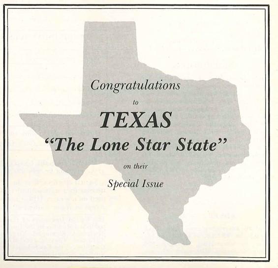 studies_in_crap_united_daughters_confederacy_congratulations_texas.jpg
