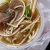 What to Have for Lunch Today: Beef Noodle Soup from Chili Lemon Garlic