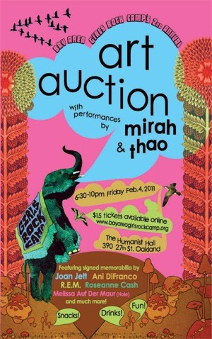 art_auction_mirah_web.jpg