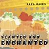 Kaya Oakes' <i>Slanted and Enchanted: The Evolution of Indie Culture</i>