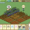 FrontierVille, Latest Zynga Release, Is Quickly Losing Users