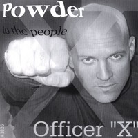 That'd be Powder, P.I., yes...