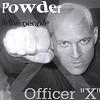 VideoGate Cop Andrew Cohen Now Private Investigator