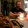 """Airbnb's New Dinner Sharing Venture """"Completely Illegal"""" (Update)"""