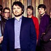 Wilco's Nels Cline on Working with Jeff Tweedy and His Reputation for Weird Sounds