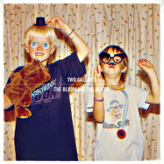 two_gallants_the_bloom_and_the_blight_2012_.jpg
