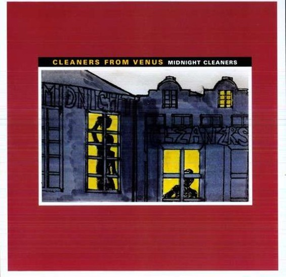 cleaners_from_venus_midnight_cleaners.jpg